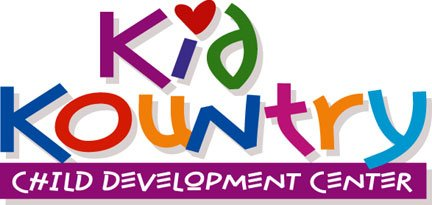 Kid Kountry Child Dev. Center