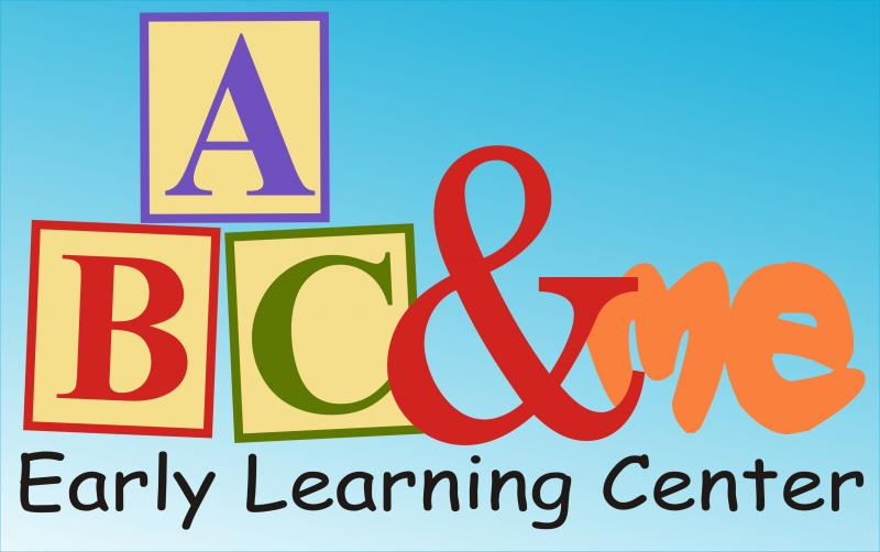 abc learning centres limited Abc learning centres limited (hereafter referred to as abc learning) is by far the largest of the corporate child care chains operating in australia in recent years the.