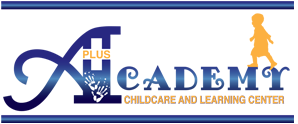 A Plus Academy Childcare and Learning Center