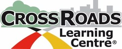 CROSSROADS LEARNING CENTER