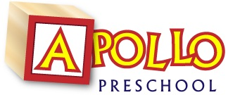 Apollo Preschool