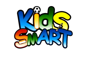 KIDS SMART / GLENNON HEIGHTS