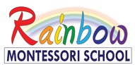 Rainbow Montessori School