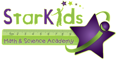 Star Kids Math And Science Academy Inc