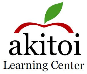 AKITOI LEARNING CENTER
