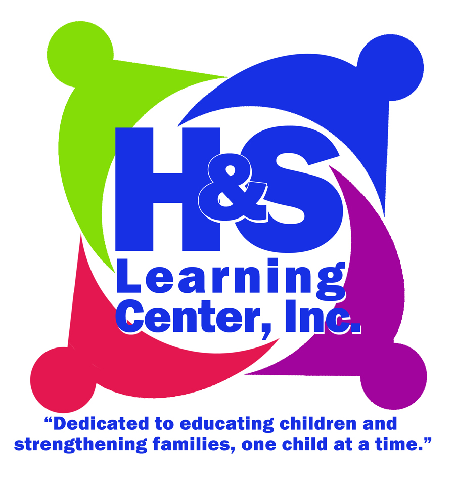 H AND S LEARNING CENTER