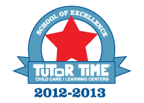 Tutor Time Child care/Learning Center