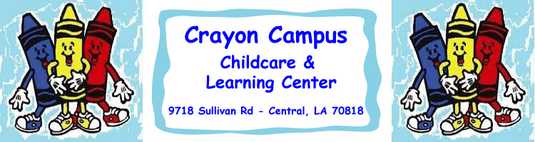 Crayon Campus of Central LLC