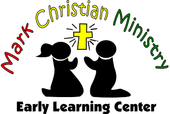 Mark Christian Ministry Early Learning Center