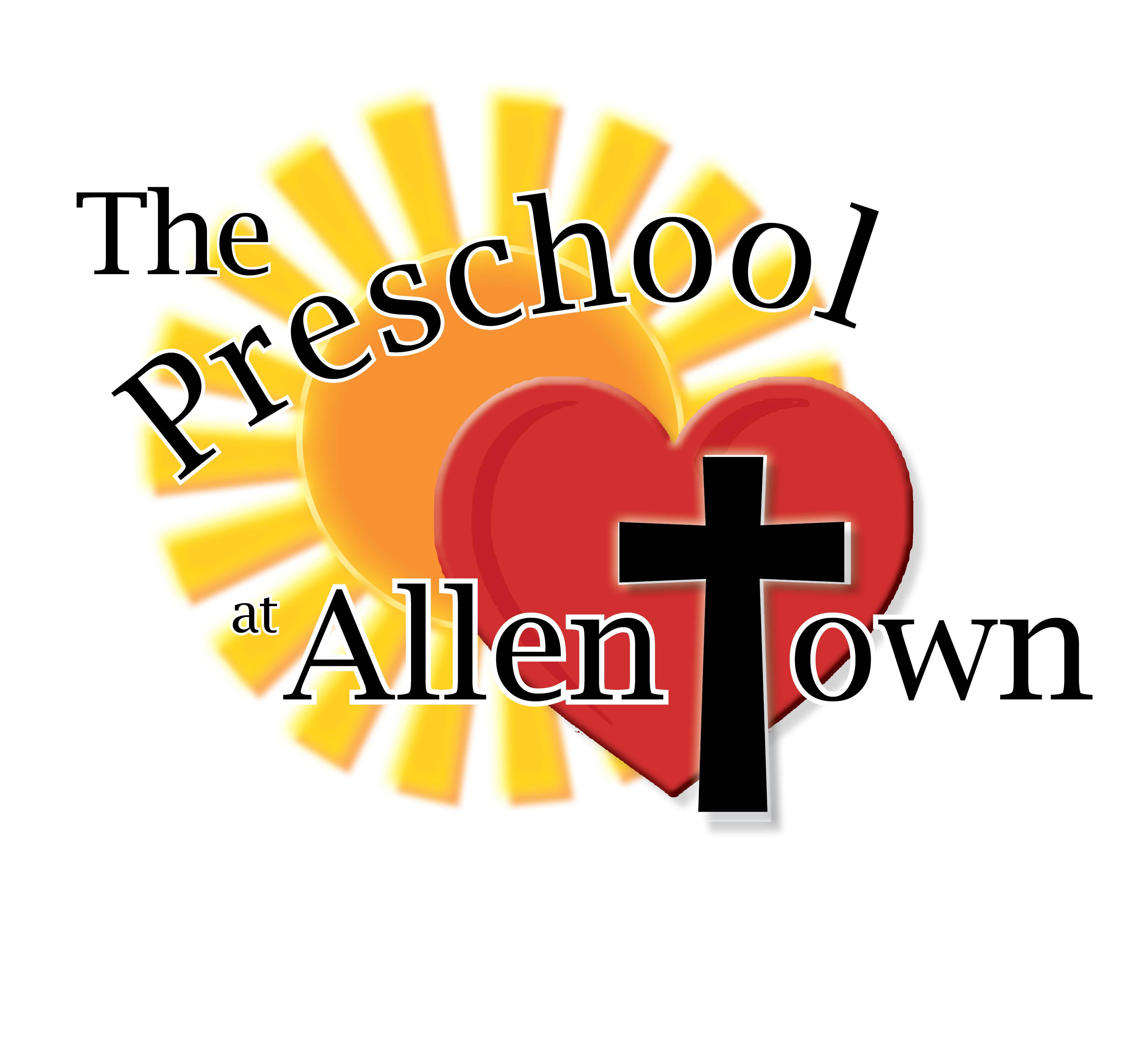 THE PRESCHOOL AT ALLENTOWN