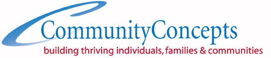 COMMUNITY CONCEPTS INC - NORWAY CHILDRENS CENTER