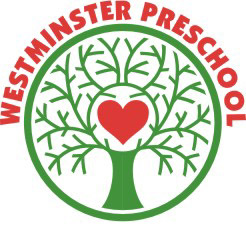 Westminster Preschool