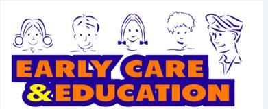 Southlake Early Care and Education
