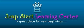 JUMP START LEARNING INSTITUTE INC