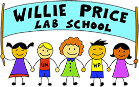 WILLIE PRICE LAB SCHOOL