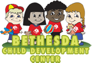 Bethesda Cdc/old State Elementary