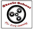 STEELE SCHOOL FOR EARLY  LEARNING