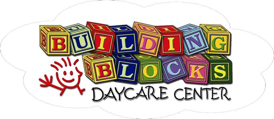 daycare centers strengths and weaknesses Strengths and weaknesses of daycare in  one should consider both strengths and weaknesses of centers major strengths of the providers include .