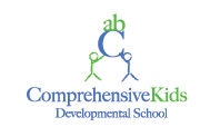 COMPREHENSIVE KIDS DEVELOPMENTAL SCHOOL