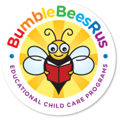 BUMBLEBEES-R-US INFANTS