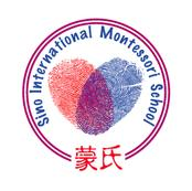 SINO INTERNATIONAL MONTESSORI SCHOOL