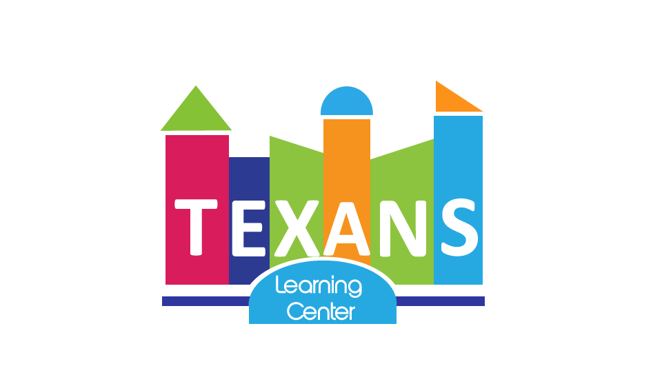 Texans Learning Center