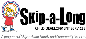 Skip-A-Long Child Development Services