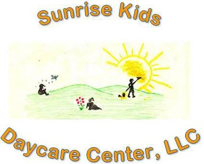 Sunrise Kids Daycare Center Llc