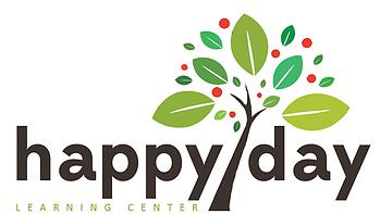 Happy Day Learning Center