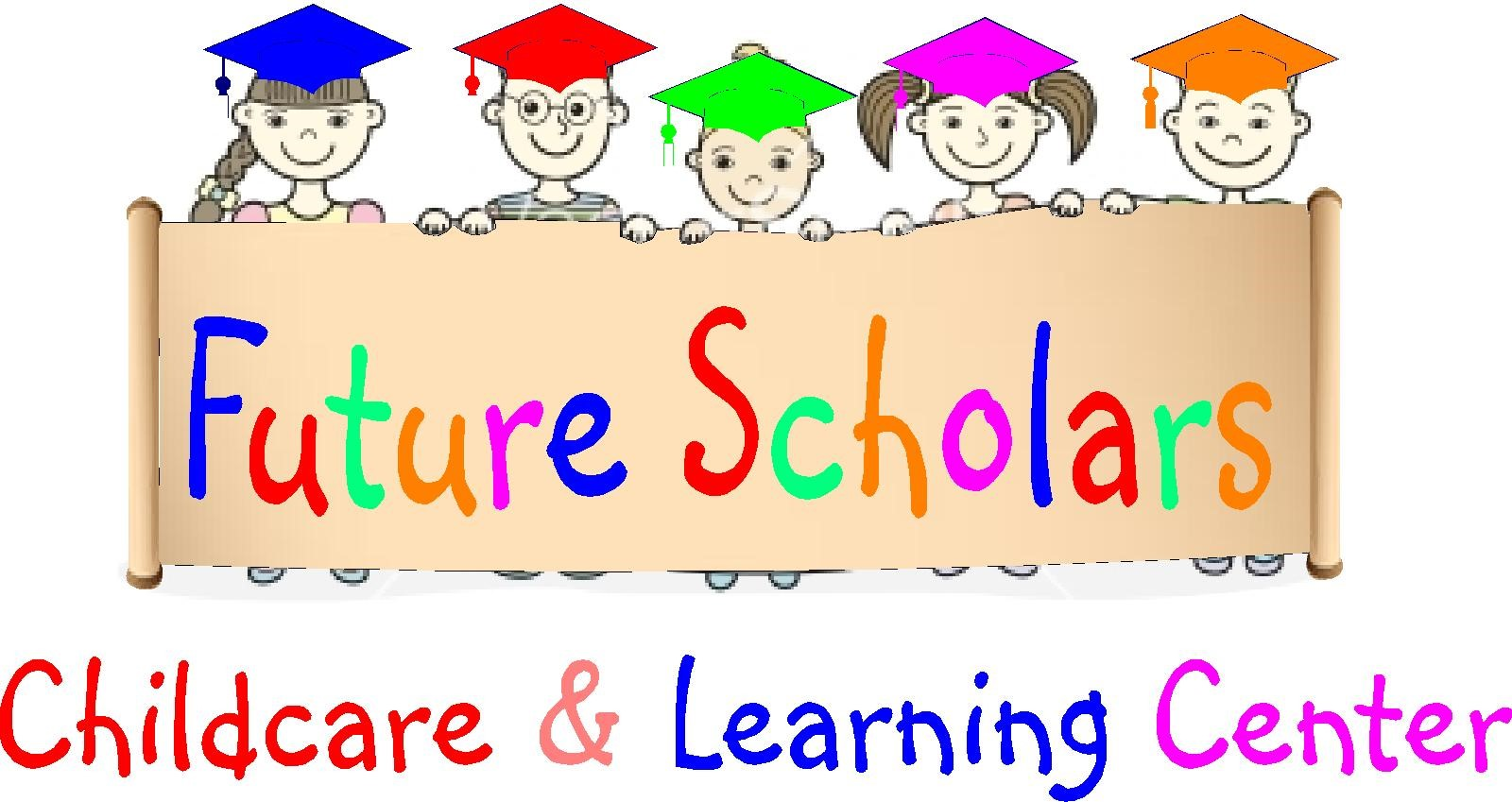 Future Scholars Childcare & Learning Center