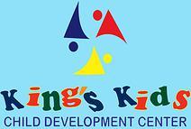 King's Kids Child Development Center at Friendly