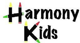 HARMONY KIDS CONNECTICUT