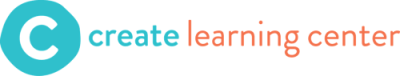 CREATE LEARNING CENTER