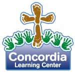 Concordia Learning Center