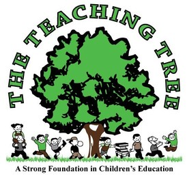 The Teaching Tree, Southwest