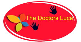 The Doctors Luce