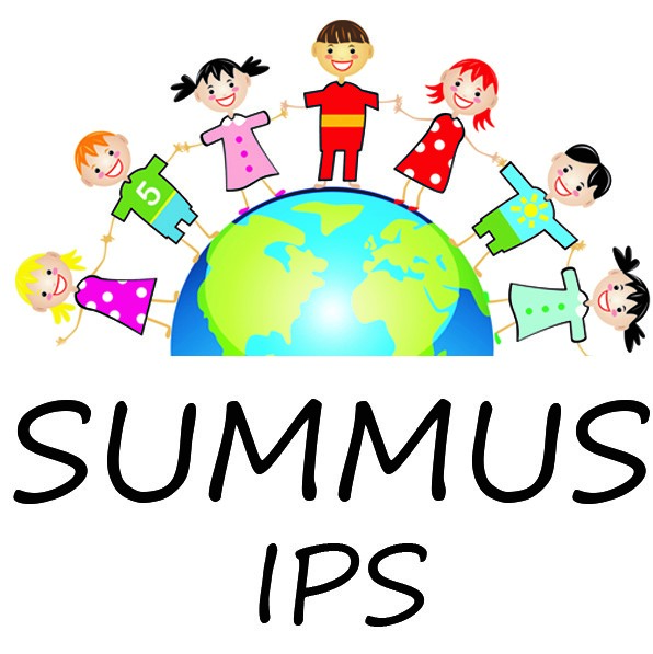 SUMMUS IPS/ Preschool