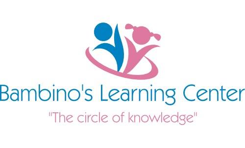 BAMBINOS LEARNING CENTER L L C