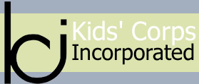 Kids' Corps - Chester Valley