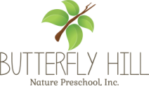Butterfly Hill Nature Preschool Inc