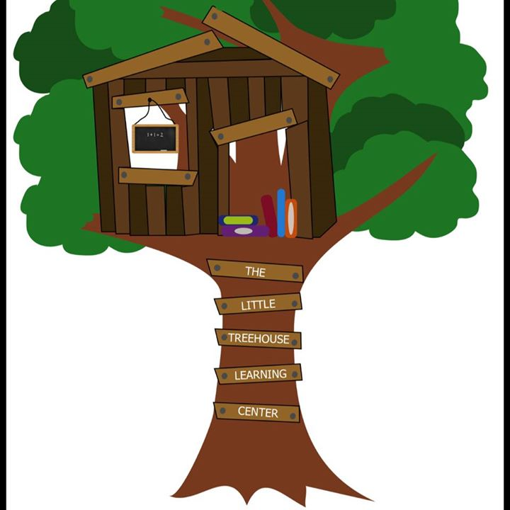 Little Treehouse Learning Center