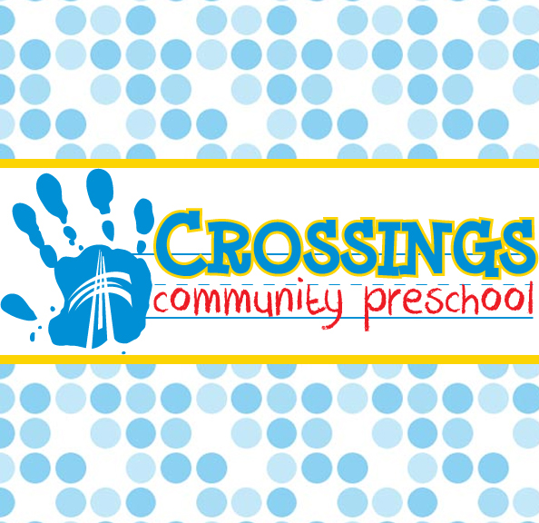 Crossings Community Preschool