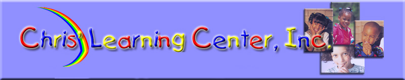 Chris' Learning Center Incorporated