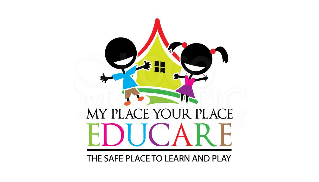 My Place Your Place Educare