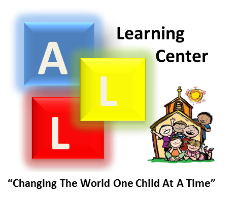 ALL Learning Center