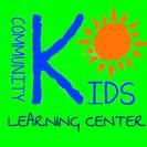Community Kids Learning Center
