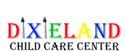 Dixieland Child Care Center, LLC