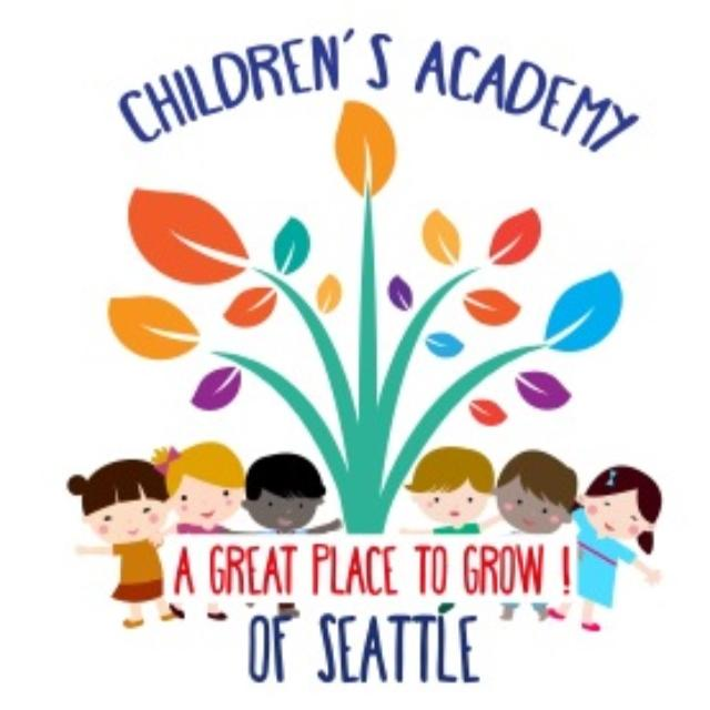 Children's Academy Of Seattle