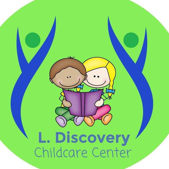 DISCOVERY CHILDCARE INC
