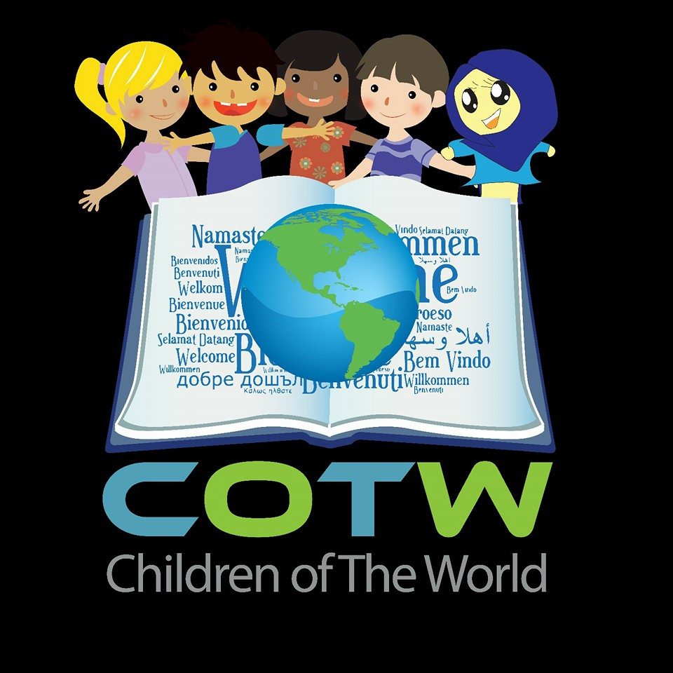 Children of The World Learning Centers LLC